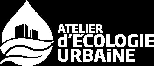 logo-aeu-h-white
