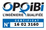 opqibi-bureau-etude-environnement