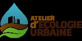 Atelier d'Ecologie Urbaine